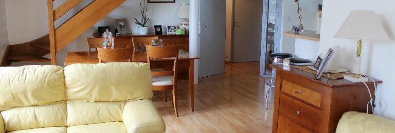 Achat Appartement 4 pièces à Pordic