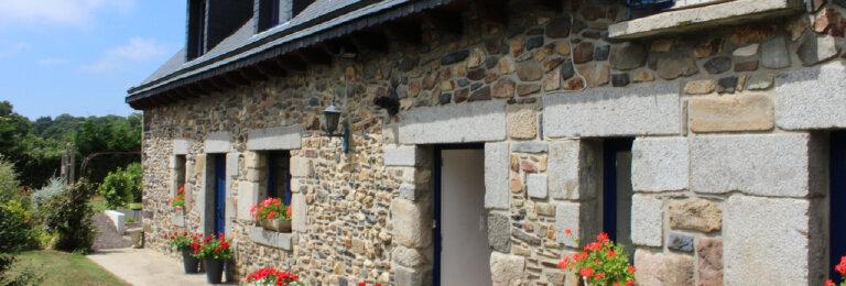 Achat Maison 4 pièces à Pordic
