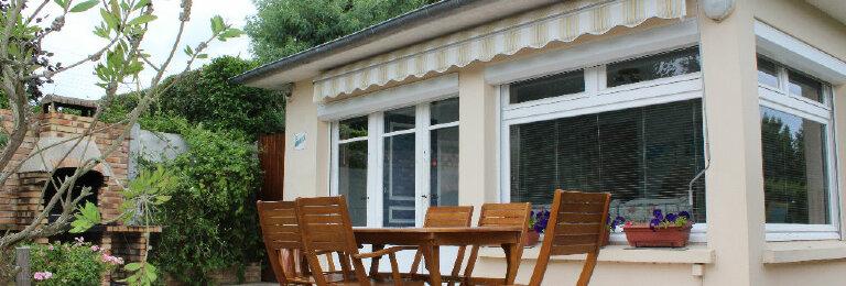 Achat Maison 5 pièces à Saint-Quay-Portrieux