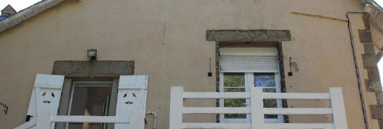 Location Appartement 4 pièces à Saint-Quay-Portrieux