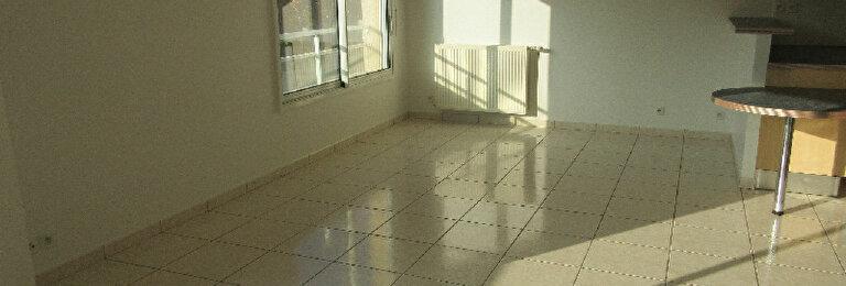 Location Appartement 3 pièces à Pordic