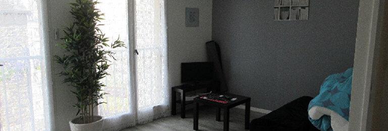 Location Appartement 1 pièce à Saint-Quay-Portrieux