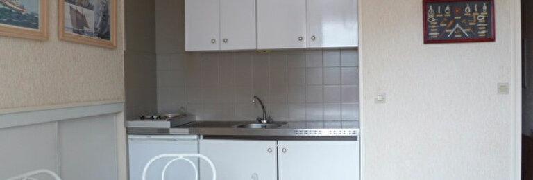 Achat Appartement 1 pièce à La Turballe