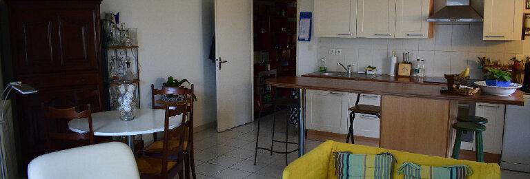 Achat Appartement 3 pièces à Pornichet
