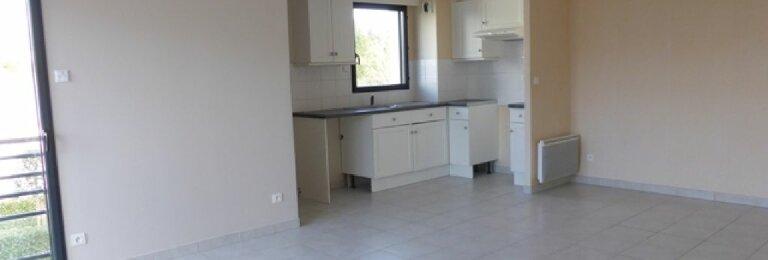 Location Appartement 3 pièces à Pornichet