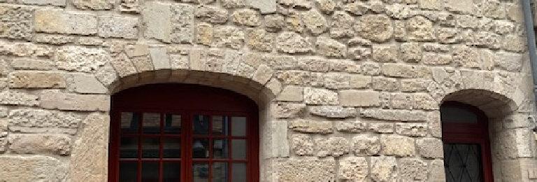 Location Maison 3 pièces à Lautrec
