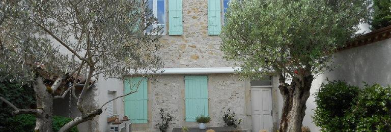 Achat Maison 7 pièces à Castres