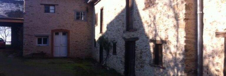 Achat Maison 14 pièces à Pampelonne