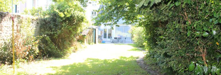 Achat Maison 12 pièces à Cherbourg-Octeville