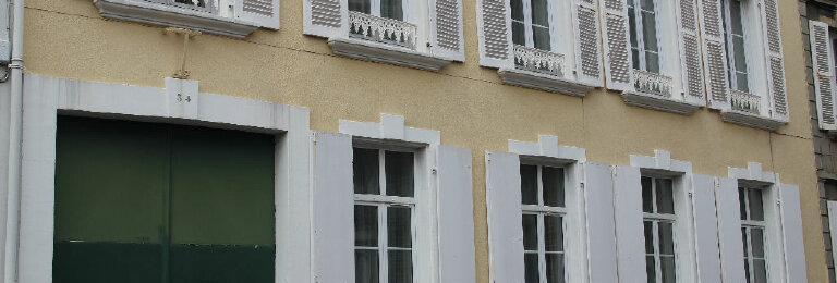 Achat Maison 10 pièces à Cherbourg-Octeville