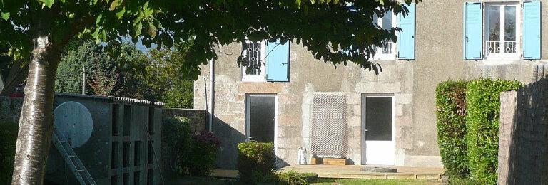 Achat Maison 5 pièces à Réville