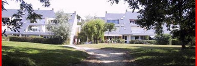 Location Appartement 2 pièces à Arzon