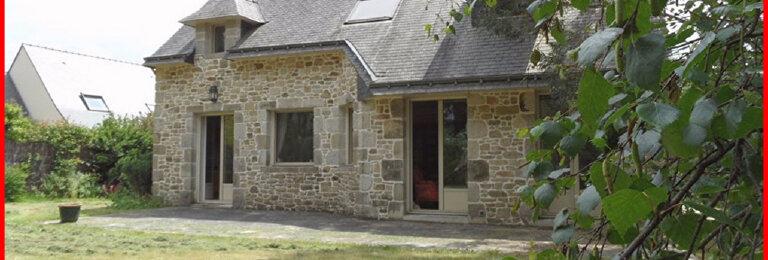 Achat Maison 6 pièces à Sarzeau