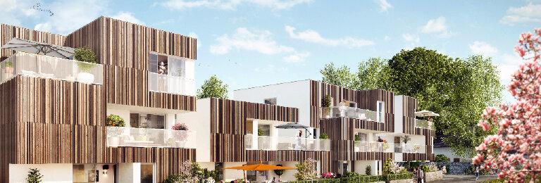 Achat Appartement 3 pièces à Sarzeau