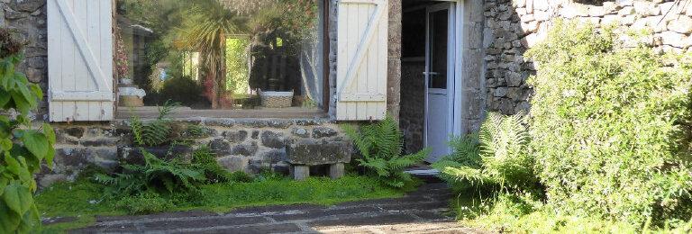Achat Maison 10 pièces à Arzon