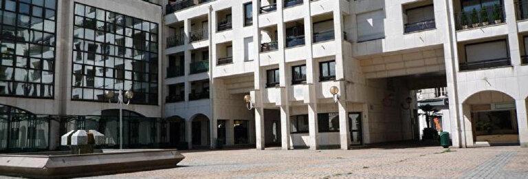 Achat Appartement 4 pièces à Nogent-sur-Marne
