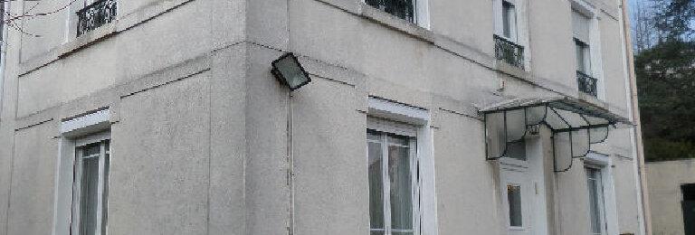 Achat Maison 8 pièces à Gagny