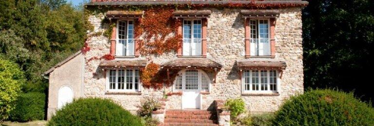 Achat Maison 4 pièces à Chailly-en-Bière