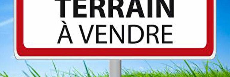 Achat Terrain  à Monthou-sur-Bièvre