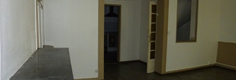 Achat Appartement 5 pièces à Pont-Audemer
