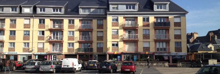 Achat Appartement 3 pièces à Harfleur