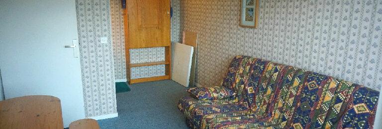 Achat Appartement 2 pièces à Cabourg