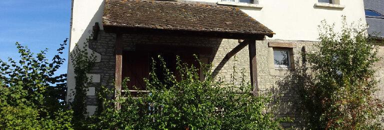 Achat Maison 4 pièces à Escoville