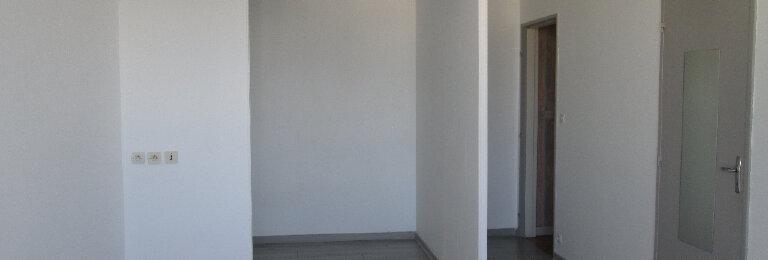 Achat Appartement 1 pièce à Joué-lès-Tours