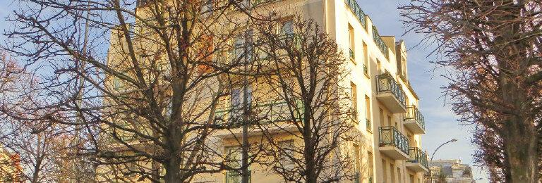 Achat Stationnement  à Argenteuil