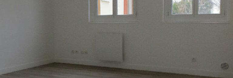 Achat Appartement 3 pièces à Argenteuil