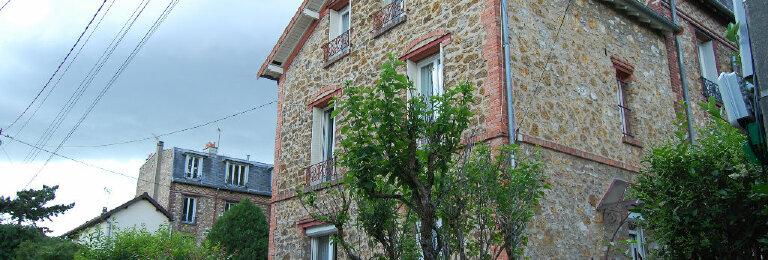 Achat Maison 6 pièces à Ermont