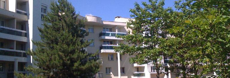 Achat Appartement 4 pièces à Ermont