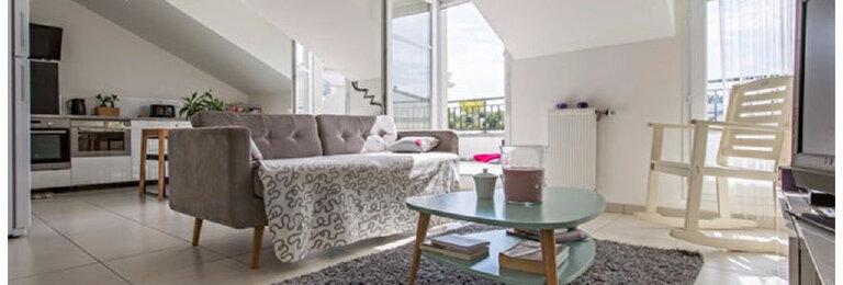 Achat Appartement 4 pièces à Crosne
