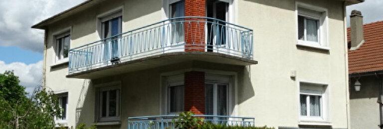 Achat Maison 7 pièces à Montgeron