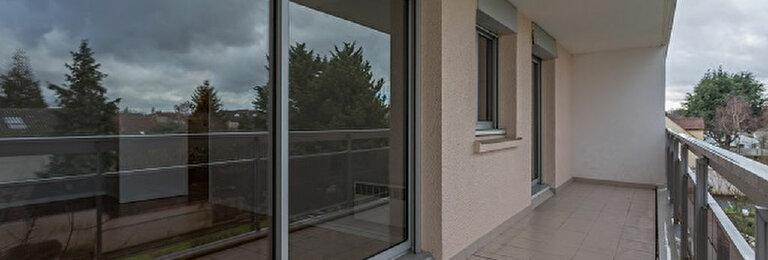 Achat Appartement 2 pièces à Montgeron