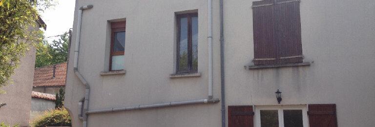 Achat Appartement 2 pièces à Linas