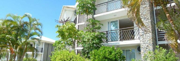Achat Appartement 3 pièces à Saint-François