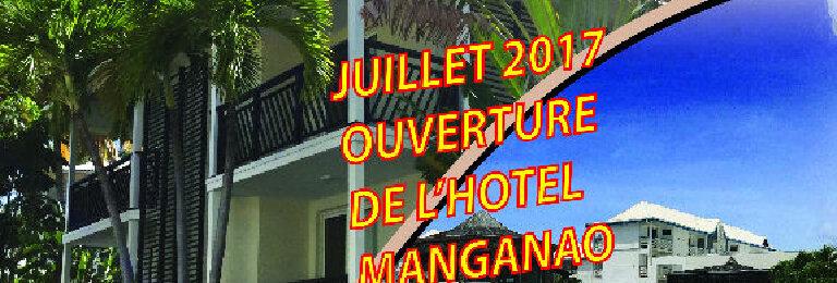 Achat Appartement 2 pièces à Saint-Hernin