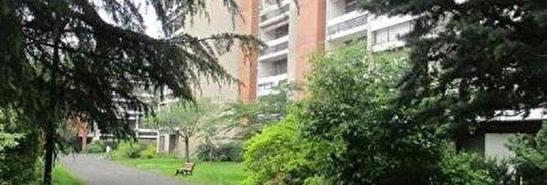 Achat Appartement 4 pièces à Les Ulis