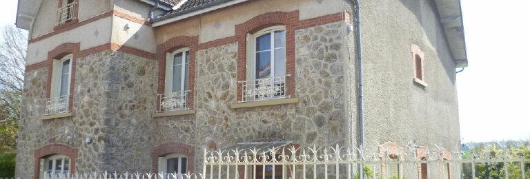 Achat Maison 9 pièces à Avenay-Val-d'Or