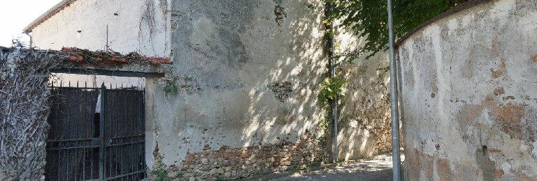 Achat Maison 1 pièce à Crécy-la-Chapelle