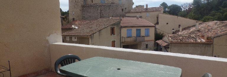 Achat Maison 5 pièces à La Bastide-des-Jourdans
