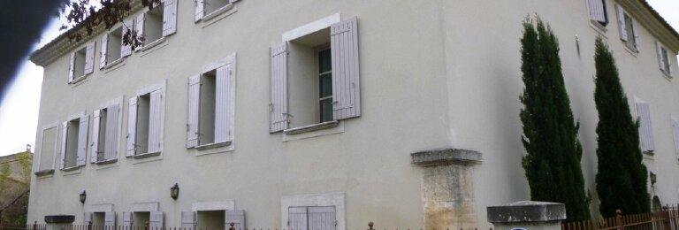 Location Appartement 3 pièces à Carpentras