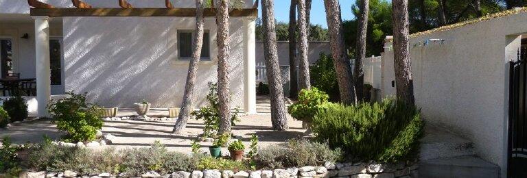 Achat Maison 10 pièces à Venasque