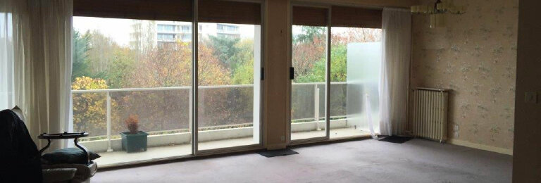 Achat Appartement 4 pièces à La Rochelle