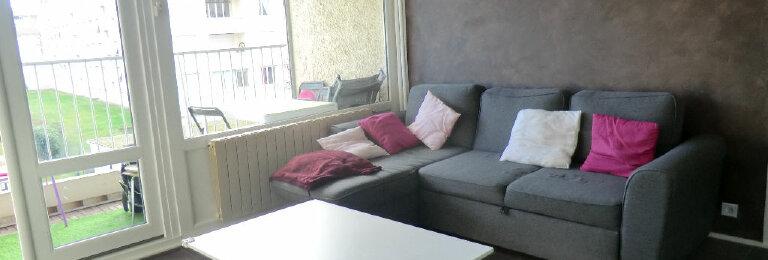 Achat Appartement 3 pièces à Caluire-et-Cuire