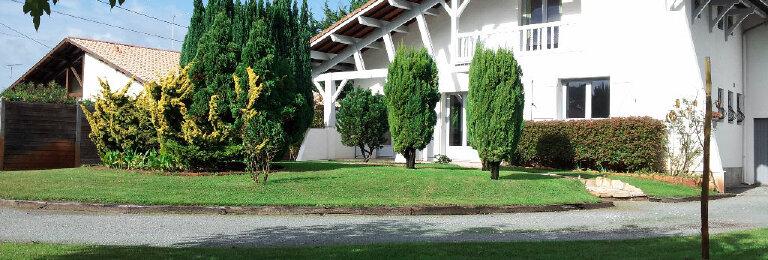 Achat Maison 6 pièces à Gujan-Mestras