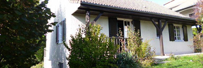 Achat Maison 5 pièces à Aurillac