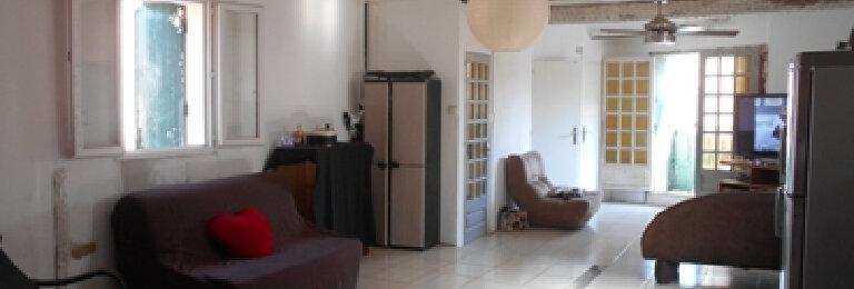 Achat Maison 2 pièces à Pinet