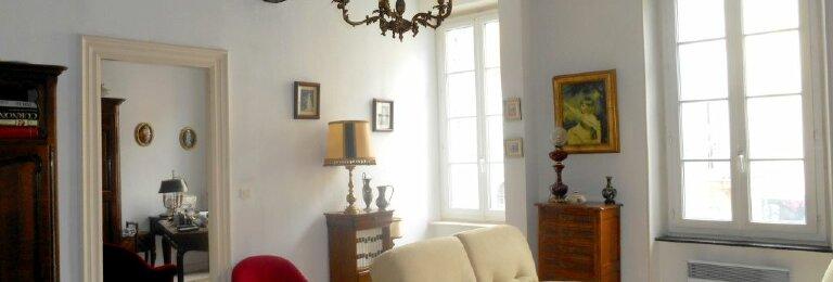 Achat Appartement 2 pièces à Lézignan-Corbières